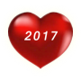 Heart-for-2017