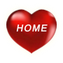 Heart-for-Home