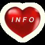 Heart-for-INFO
