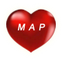 Heart-for-MapEnglish